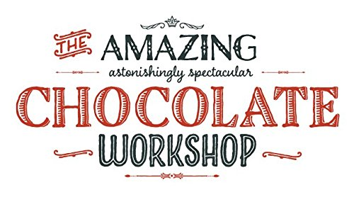 The Amazing Chocolate Workshop Two Red Roses The Perfect