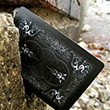 Bicycle Shadowmasters Playing Card Deck by Ellusionist