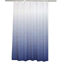 Amazon shower curtains 36x72