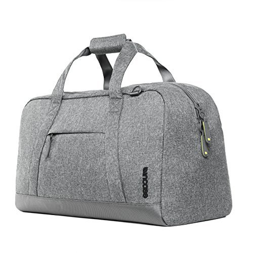 incase-eo-travel-collection-duffel-bag-heather-gray