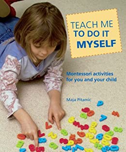Amazon teach me to do it myself ebook pat thomas kindle store teach me to do it myself by thomas pat fandeluxe Gallery