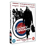 Harry Brown [DVD] [2009]by Michael Caine