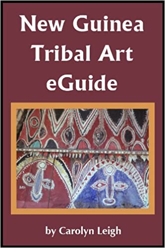 Sculpture download online ereader books texts free ebook download pdf new guinea tribal art eguide pdb fandeluxe