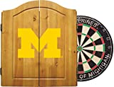 Imperial Officially Licensed NCAA Merchandise: Dart