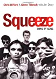 Squeeze, Glenn Tilbrook and Chris Difford, 1860746047