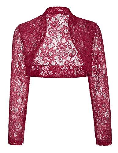 ヶ月目チャーミング緩むJS Fashion Vintage Dress APPAREL レディース