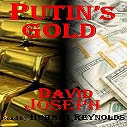 Putin's Gold