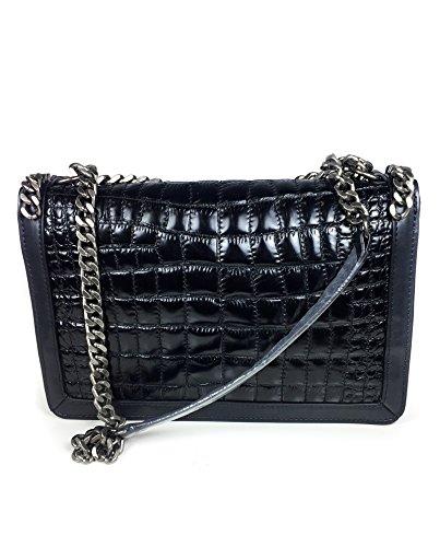 Zara Donna Citybag catena 4067/304