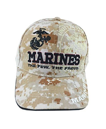 us-military-marines-cap-officially-licenseddesert-camouflage