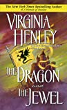 The Dragon and the Jewel (Dell Book 2) (English Edition)