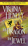 The Dragon and the Jewel (Dell Book 2)