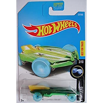 cars  *Ships In a Box* 2017 2018 2019 Hot Wheels SHORT CARDS 40/% off Total on 4