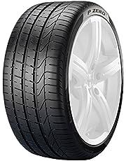 Pirelli P-Zero XL FSL  - 235/40R18 95Y - Neumático de Verano