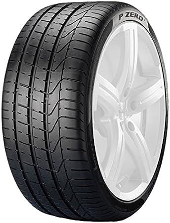 Pirelli P Zero Xl Fsl 255 35r20 97y Sommerreifen Auto