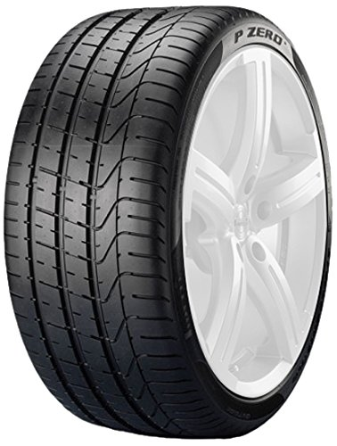 C//B//70 Pirelli P Zero 245//45//R20 103W All Weather Tire