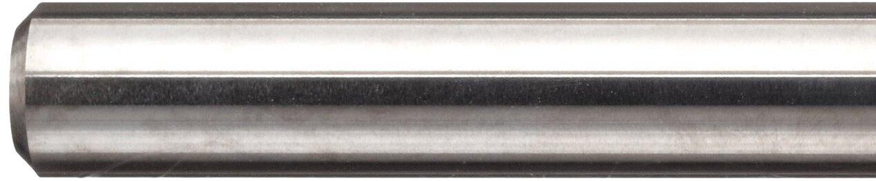 YG-1 DH452 Carbide Dream Long Length Drill Bit 140 Degree 6.6mm Diameter x 91mm Length Slow Spiral TiAlN Finish Straight Shank Pack of 1