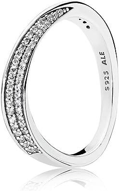 pandora anello 50