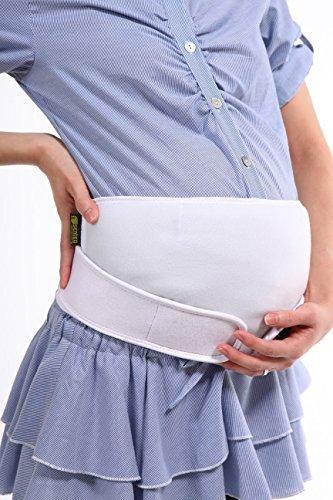 SENTEQ Pregnancy Belt Belly Band product image