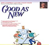 good as new - Good as New