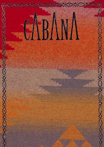 Download Cabana Magazine Issue 8 (Fall/Winter 2017) Ralph Lauren Cover PDF