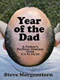 img - for Year of the Dad book / textbook / text book