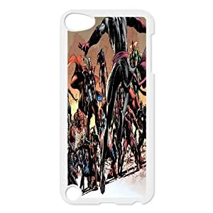 ipod touch 5 phone cases White Doctor Strange cell phone cases Beautiful gifts PYSY9406444
