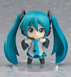 Vocaloid HATSUNE MIKU Family Figures Rin Len Ruka Kaito 12pcs/set Meiko Anime Figure Toys New in Box