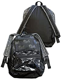 Amazon.com: Pink - Laptop Bags / Luggage & Travel Gear: Clothing ...