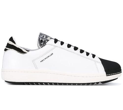 scarpe moncler donna