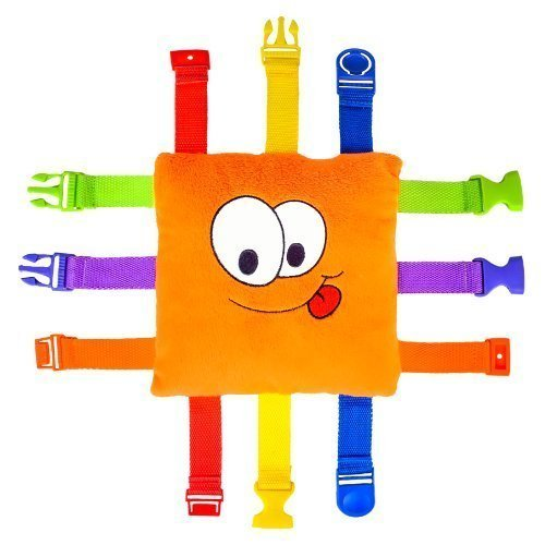 buckle-toy-bizzy-toddler-early-learning-basic-life-skills-childrens-plush-travel-activity