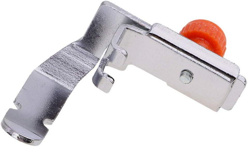 Zipper Foot Low Shank #55411 Adjustable Home Improvement Tools ...