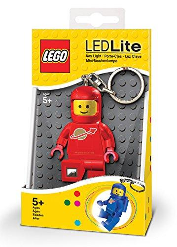 Lego Led Light Spaceman