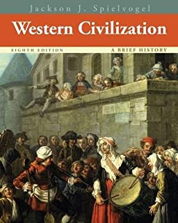Amazon reading critically writing well 9781457638947 rise b western civilization a brief history mindtap course list fandeluxe Gallery