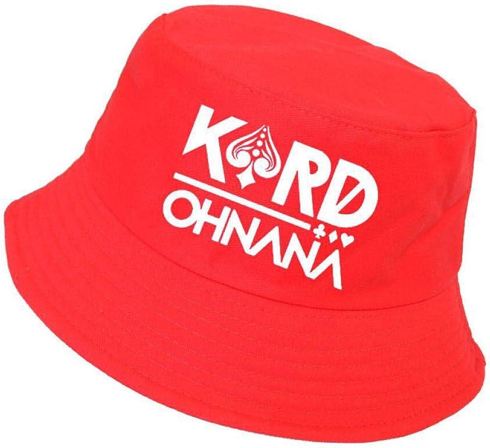 Kpop KARD Oh Nana Album...