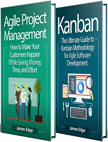 96 Best Software Development eBooks of All Time - BookAuthority