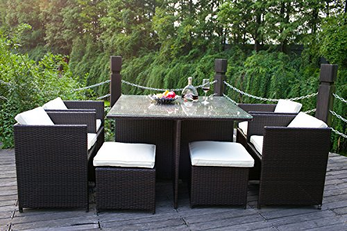 merax-9-piece-outdoor-cube-rattan-garden-furniture-set-wicker-rattan-desk-and-chairs-brown
