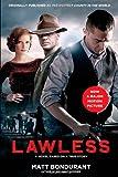 Lawless, Matt Bondurant, 145165894X