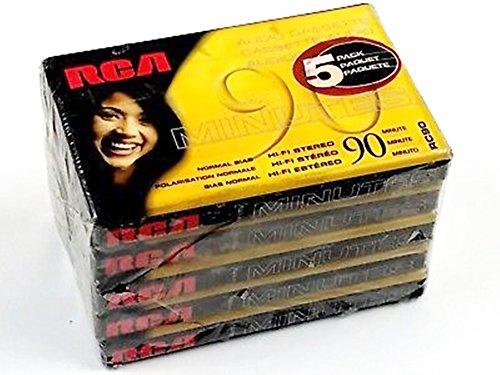 Cassette Recorders & Duplicators