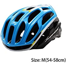 HELMESG Cycling Helmet Road MTB Bicycle Bike Ultralight Helmets 220G With LED Warning Lights Casco Ciclismo Bicicleta Bici 11 Colors