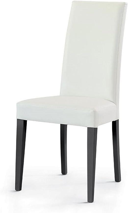 L'Aquila Design Arredamenti Table&Chairs Set 2 Sedie con