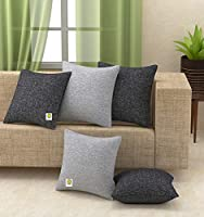 Upto 50% off on Home Products