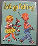 img - for Let's go Fishing (The Big joke) book / textbook / text book