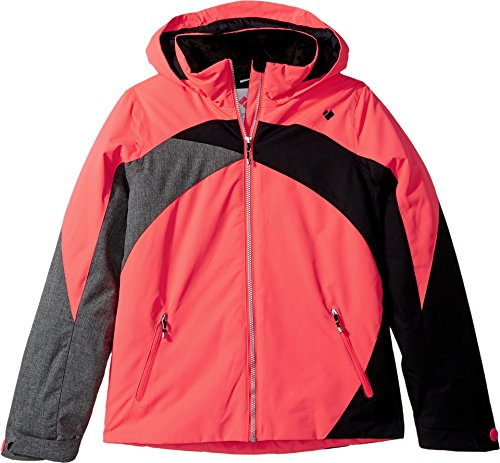or Popstar Red XS ()