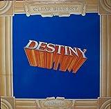 destiny LP
