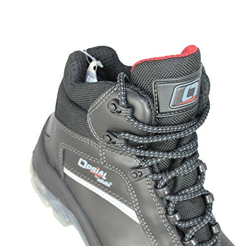 ventes spéciales à vendre Super remise chaussure securite opsial,step dock opsial