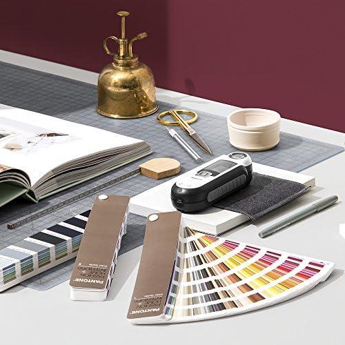 tools, home improvement, paint, wall treatments, supplies, paint, primer,  interior, exterior house paint 11 discount Pantone FHI Color Guide, Fashion, Home & Interiors FHIP110N promotion