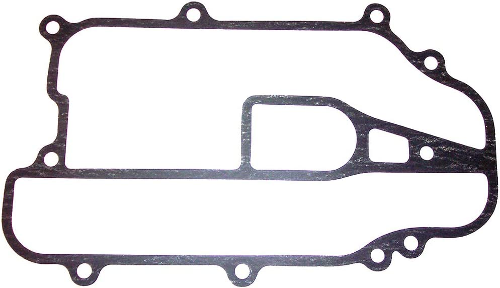 3475cc // C32A1 TL // 3.2L DNJ MG282L Plenum Gasket RL 3.5L // SOHC // V6 // 24V // 3206cc for 1991-2004 // Acura//Legend C32A6 C35A1 Fuel Injection