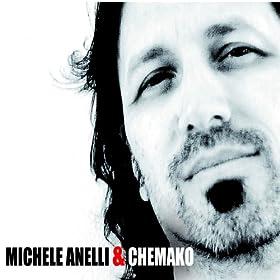andare oltre michele anelli chemako from the album michele anelli