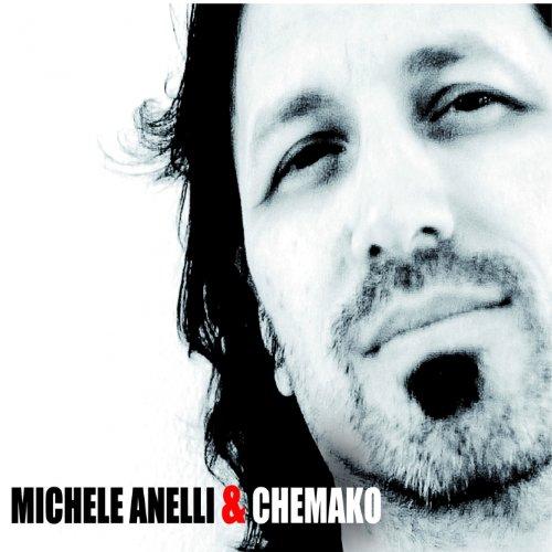 Amazon.com: Andare oltre: Chemako Michele Anelli: MP3
