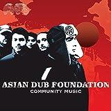Asian Dub Foundation// Punkara